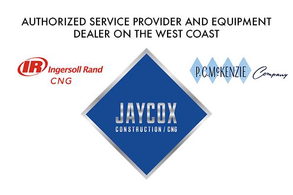 IR & MCK & Jaycox Logo.jpg