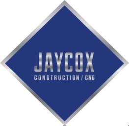 JCCNG Logo.png
