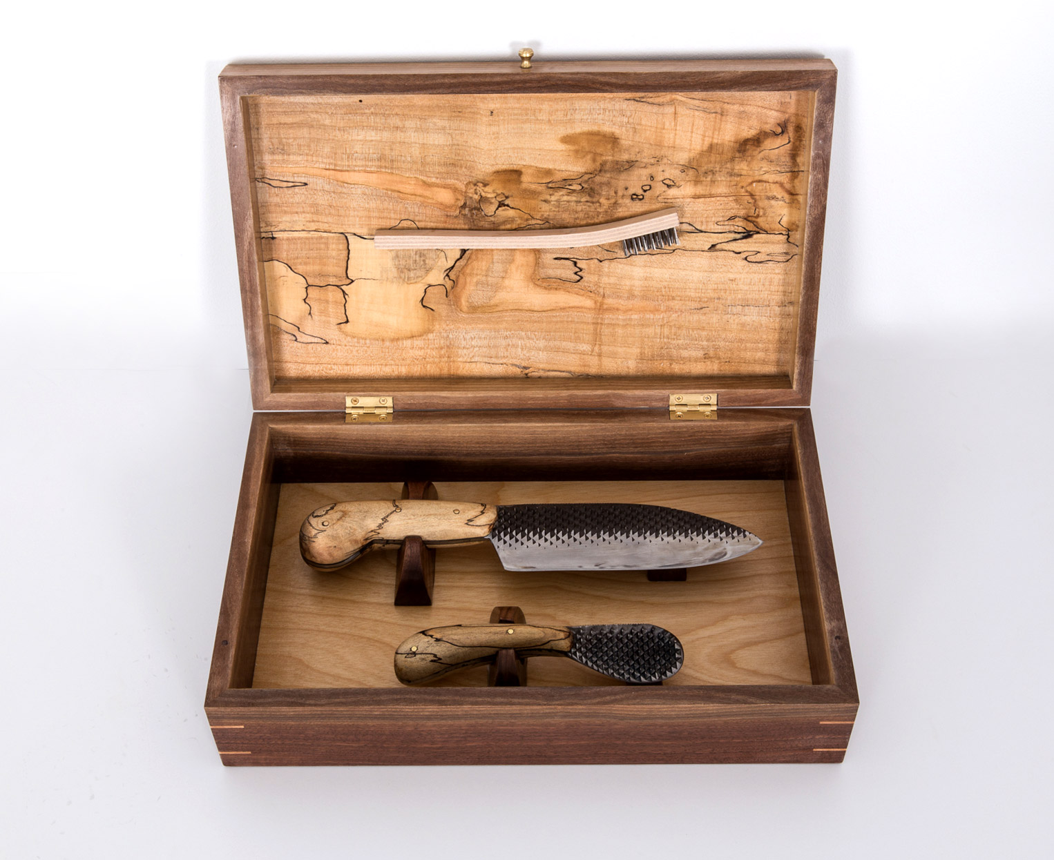 Knife-box-1-EDIT.jpg