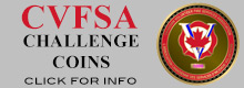 CVFSA-Challenge-Coin-Button-02.jpg