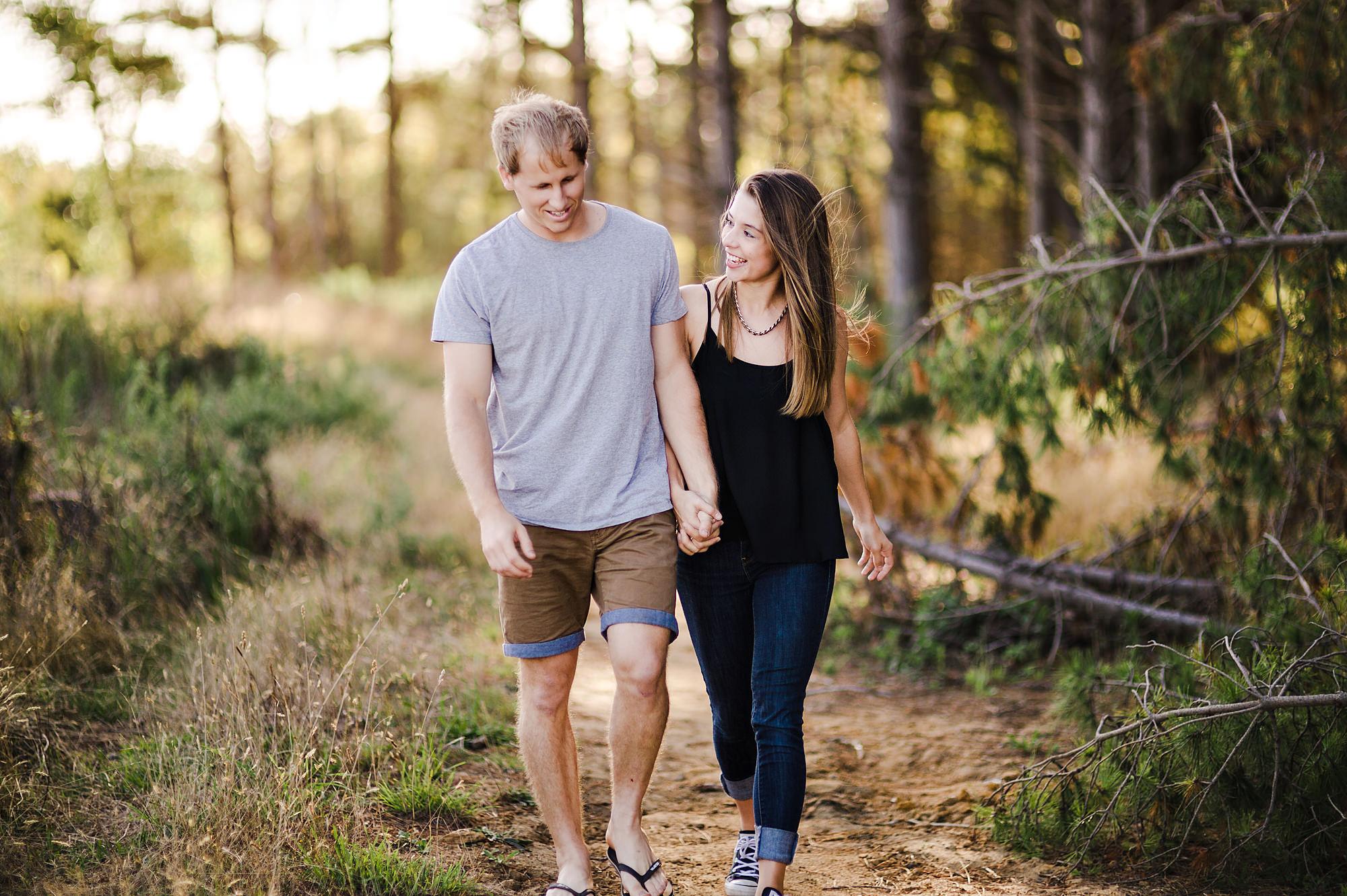 1 Couple Walking through countryside.jpg