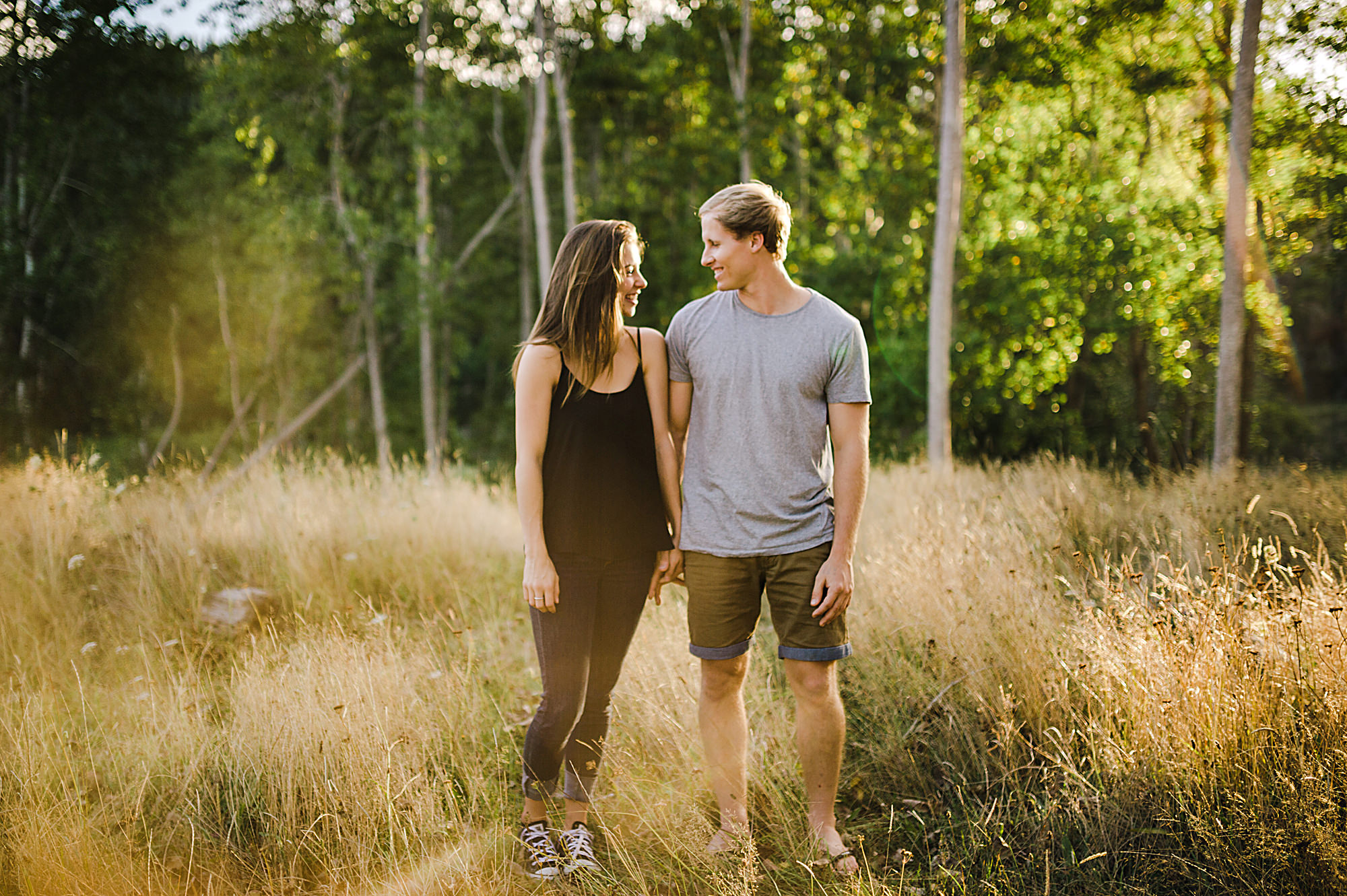7 happy couple laughing field woodhill.jpg