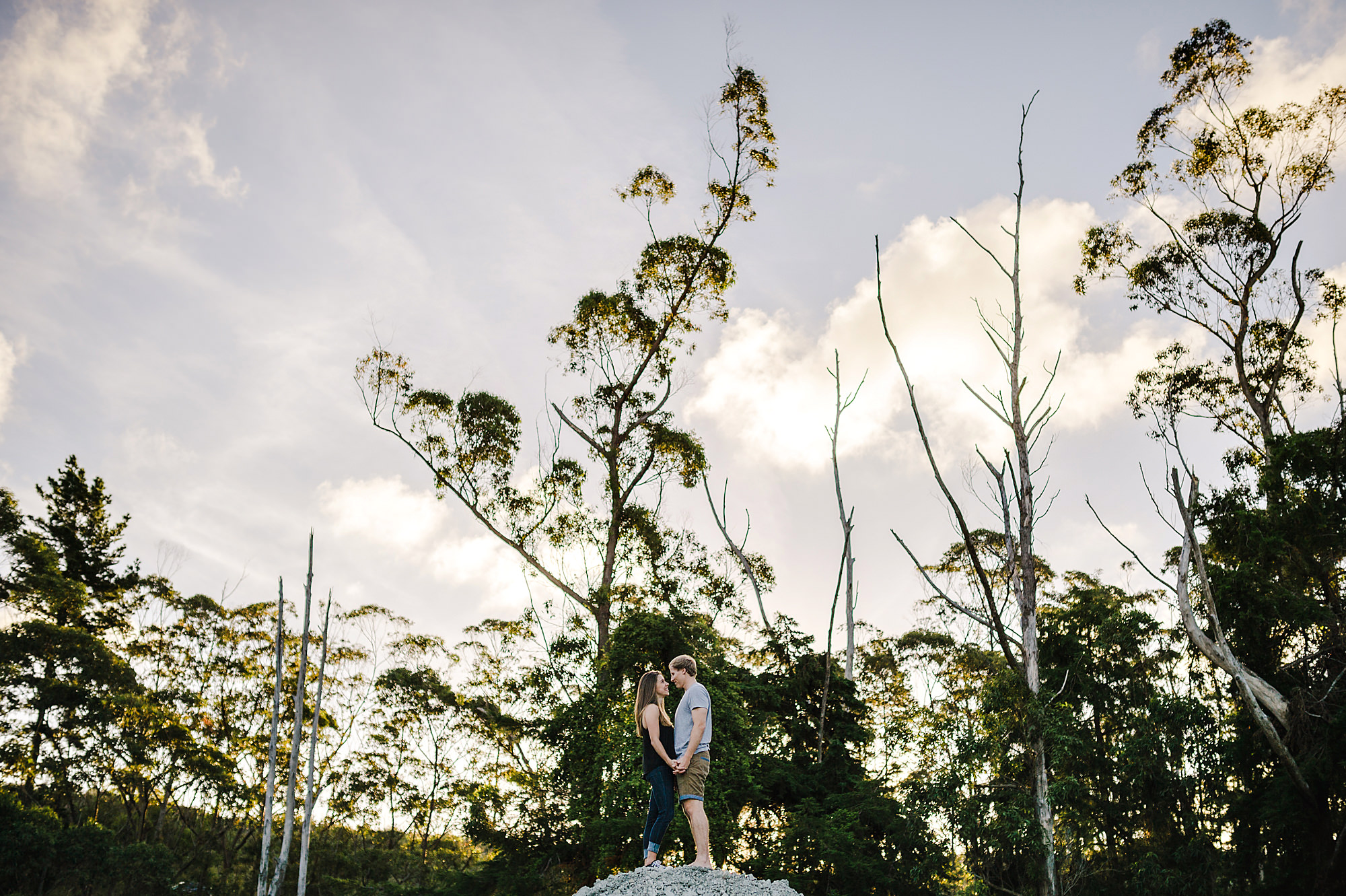 8 couple standing on top of hill.jpg