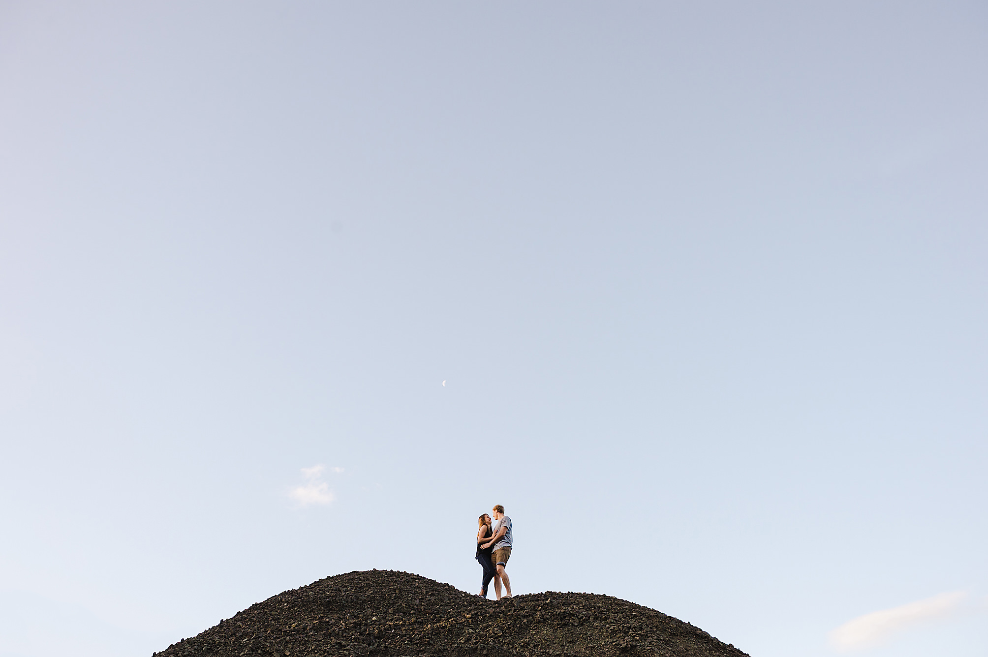 8a couple on the moon flying in the sky.jpg