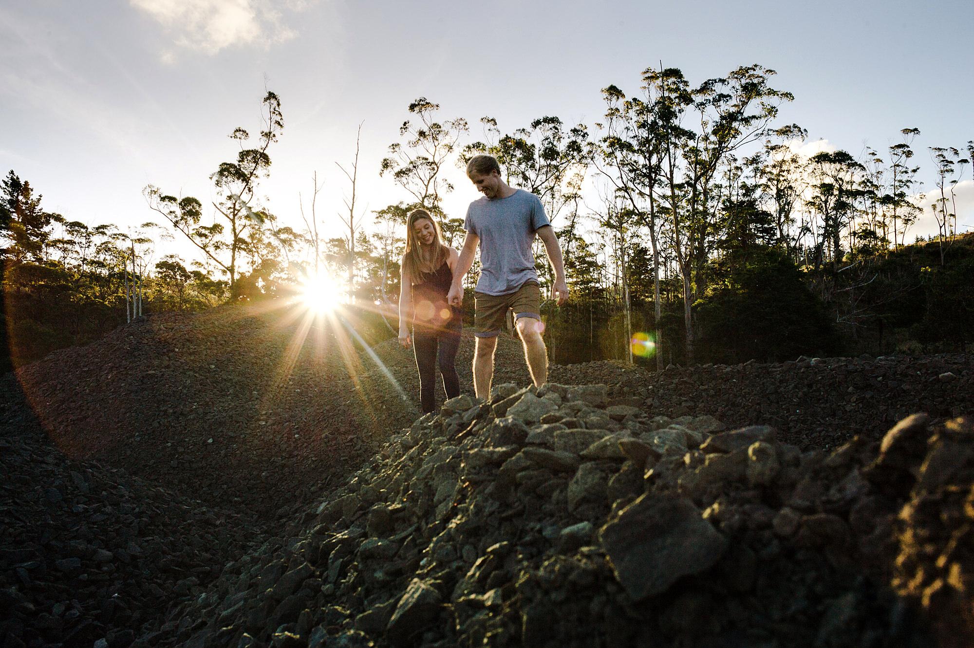 9 adventuring couple on mountain.jpg