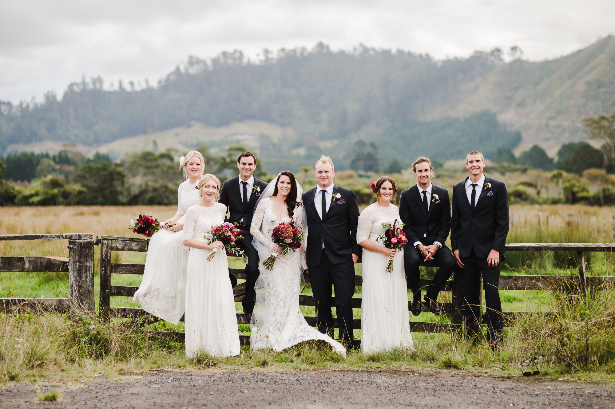 bridal party new zealand.jpg