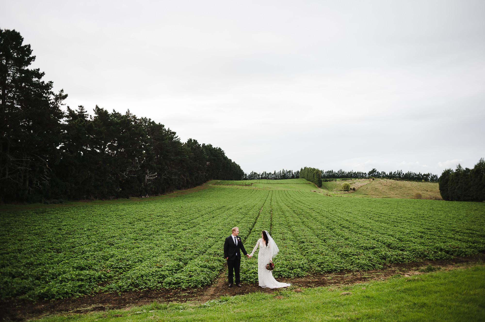 landscape style wedding portrait.jpg