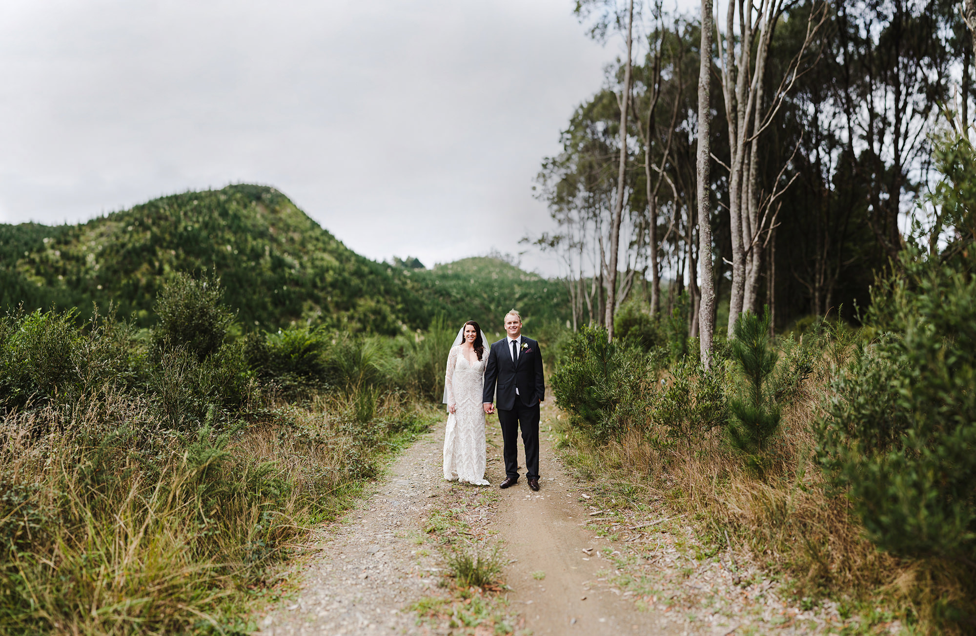 brenizer method wedding portrait new zealand.jpg