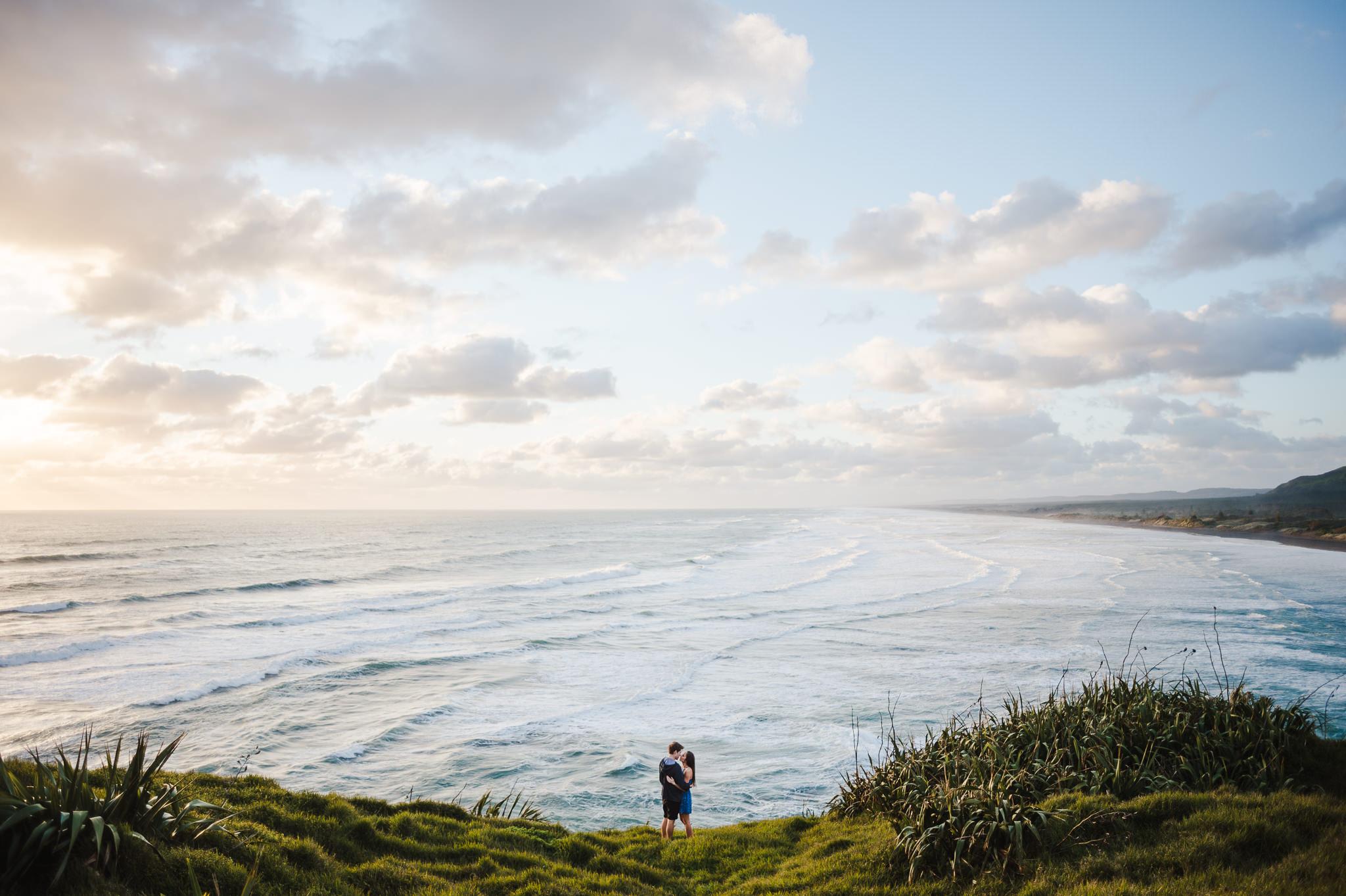 2 clifftop view muriwai west coast auckland wedding.JPG