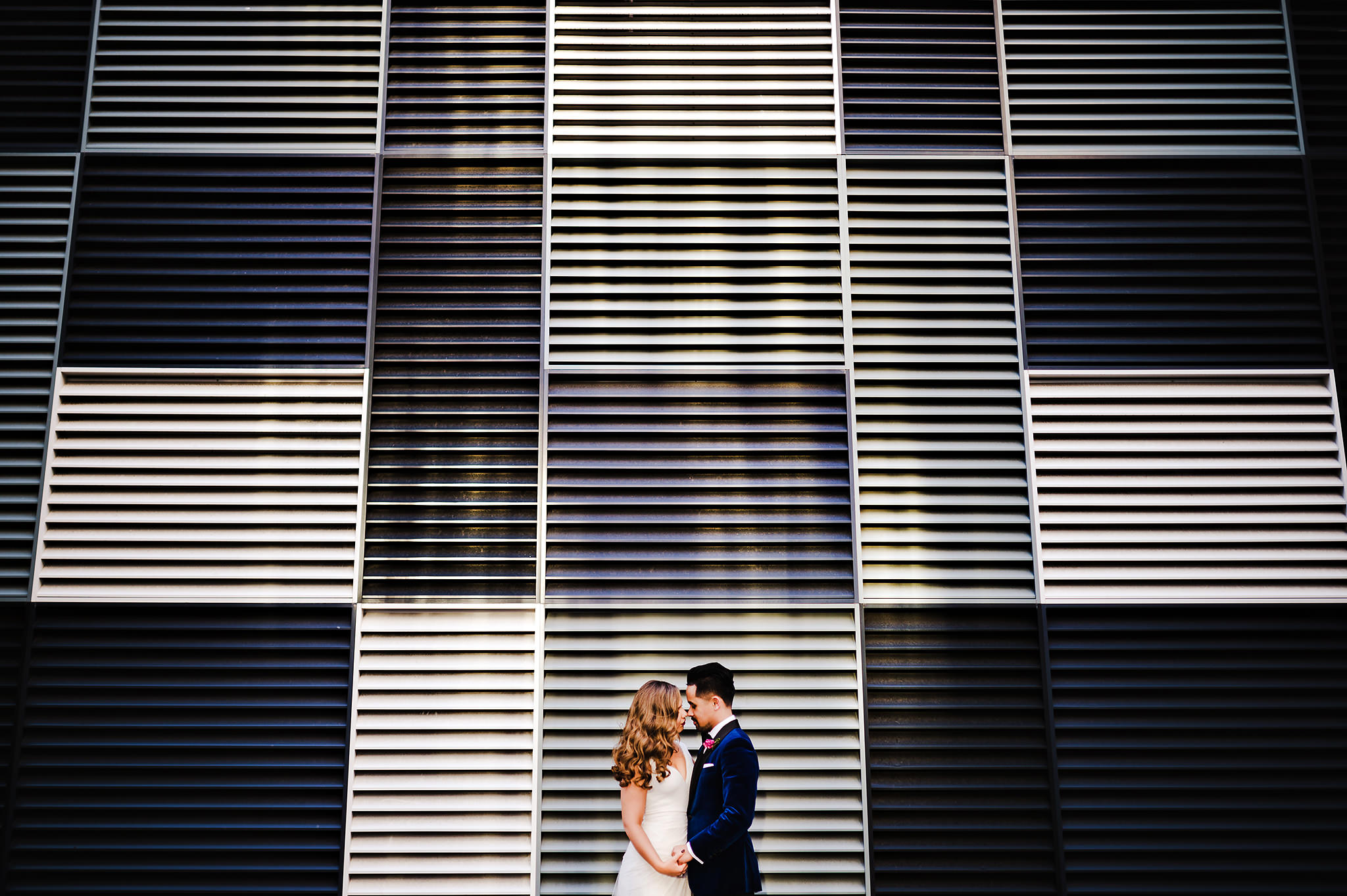 3 Urban Wedding Photography Brisbane graphic visual artistic.JPG