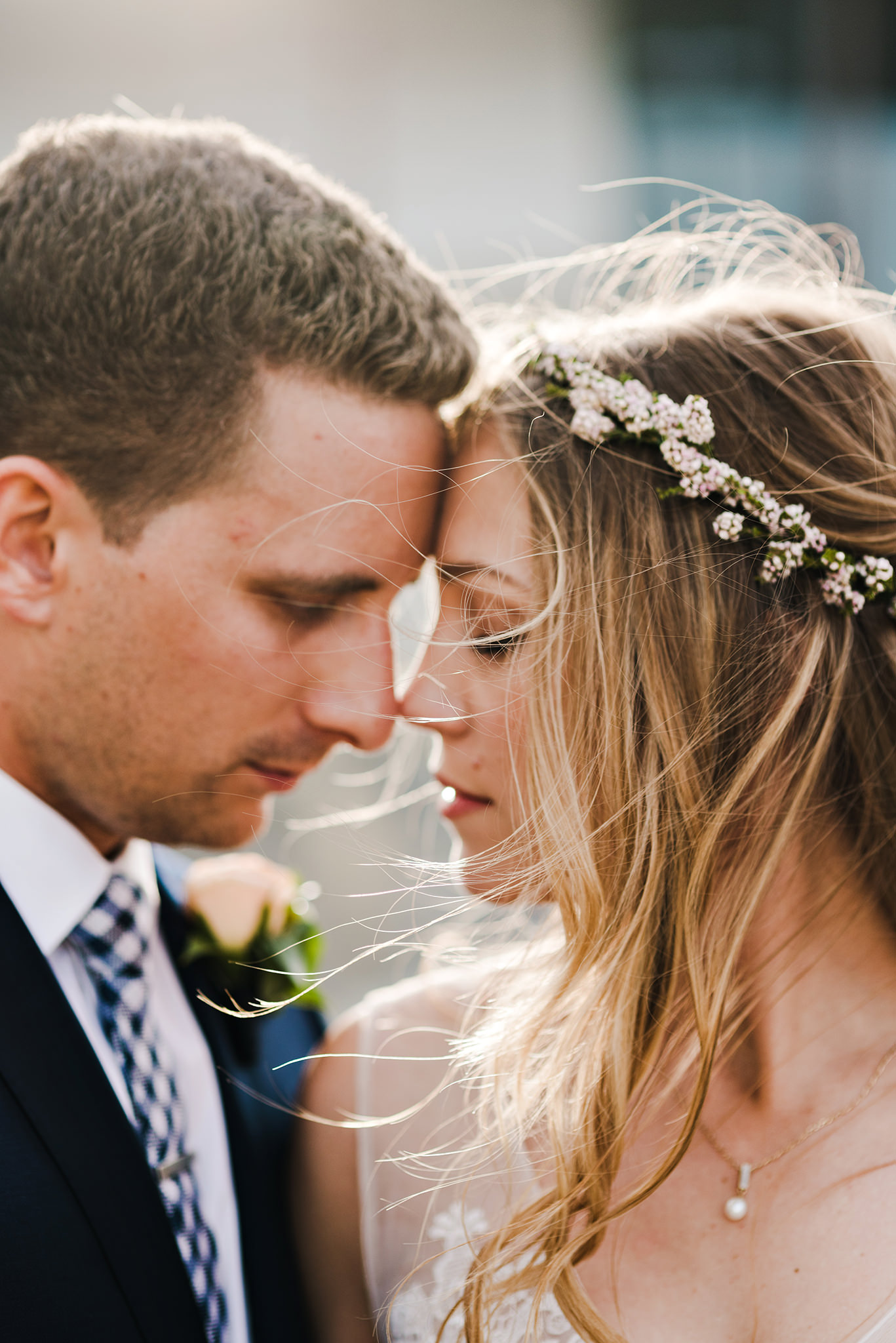 21 beautiful editorial portrait bride and groom close up.JPG