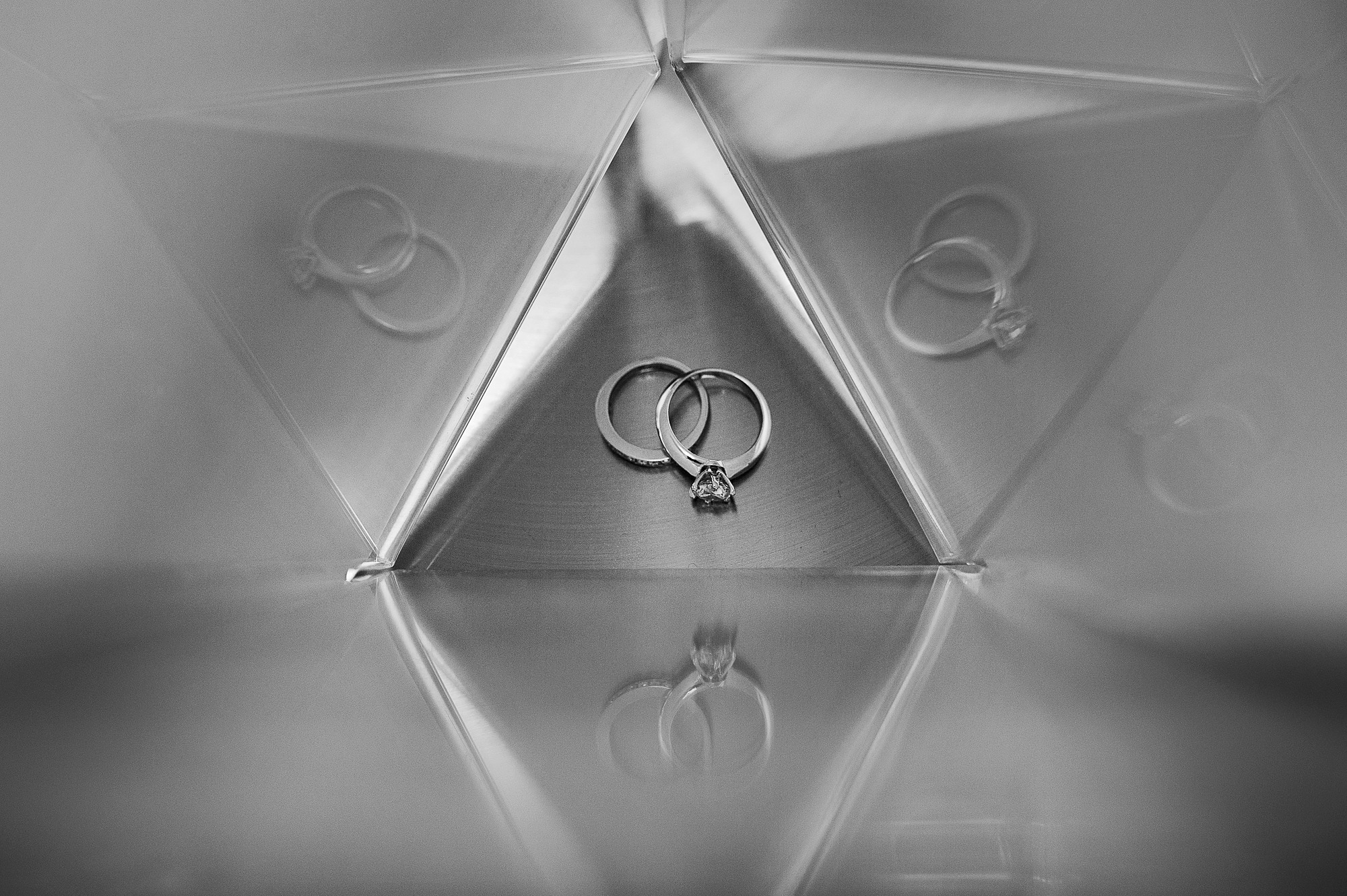 66 wedding ring shot epic reflections prism.JPG