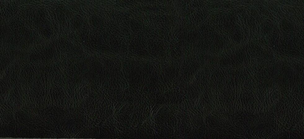 Distressed Black -