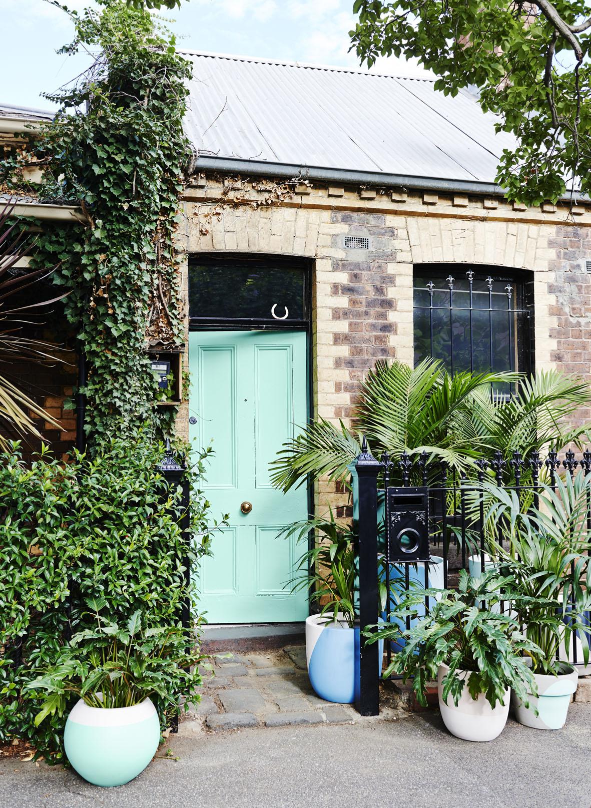 Dulux Arcadia House 20012 FINAL LOWRES.jpg