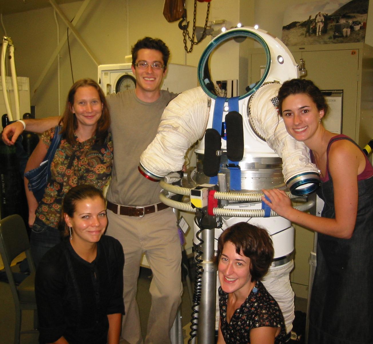 NASA RISD team 2007.jpg