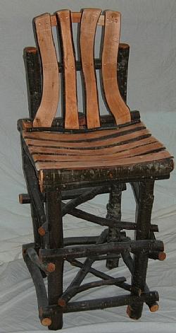 hickoryrusticbarstool.JPG
