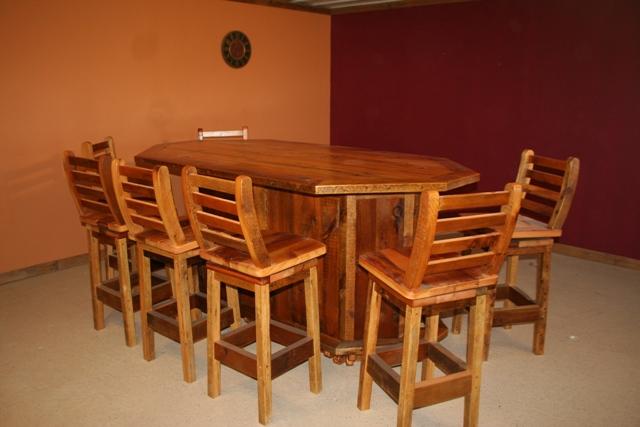 Barnwood-bar-table-2.jpg