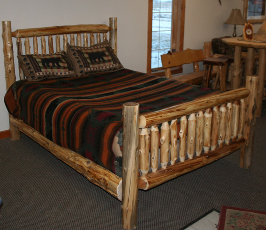 cedar-log-bed-thin-2.jpg
