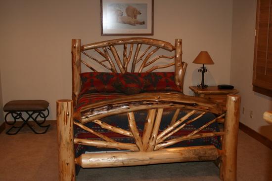 cedar-twig-bed-6.JPG