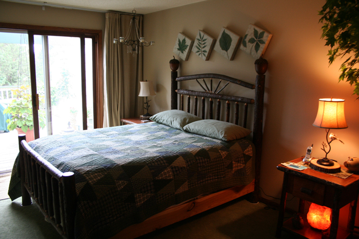 hickory arch bed 2.jpg