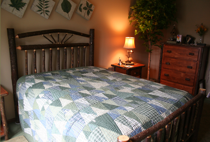 hickory arch bed.jpg
