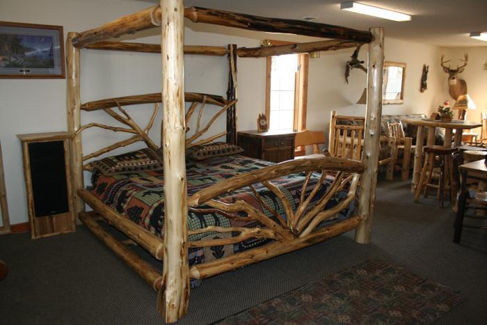 log-twig-bed-king-2.jpg