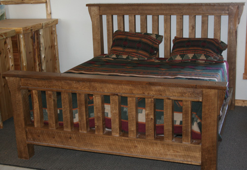 RC-Timber%2520Bed.jpg