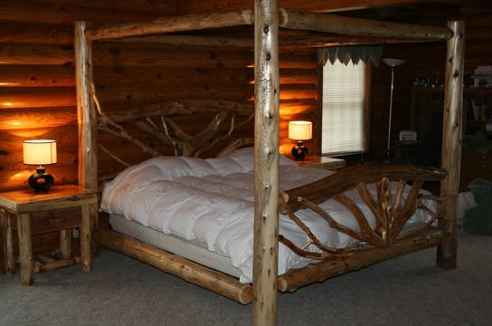 twig-bed-4.jpg