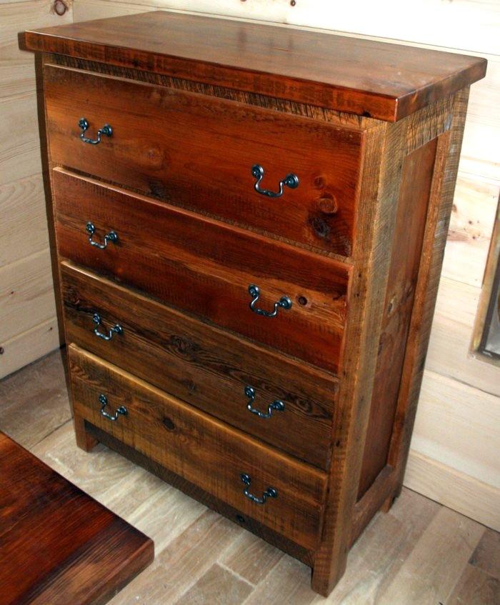 barwood-dresser-4drawer.JPG