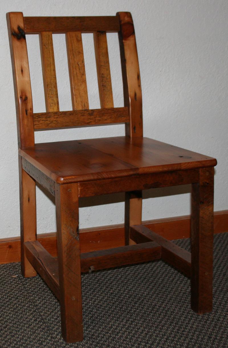 barn-wood-chair.jpg
