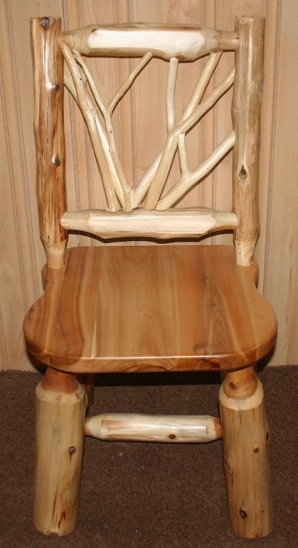 Cedar Log Twig Desk Chair.jpg