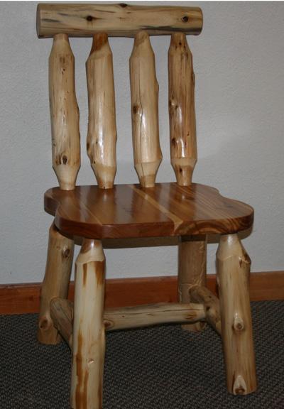 log-chair-na-lg.jpg