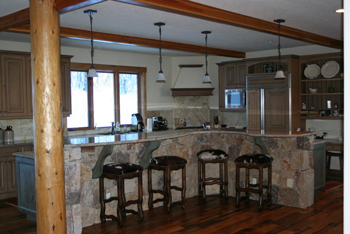 rustic-kitchen-ideas.jpg