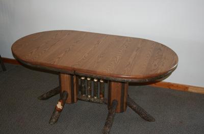 hickory-leaf-table-1.jpg
