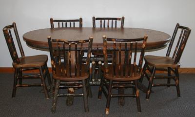 hickory-leaf-table-2.jpg