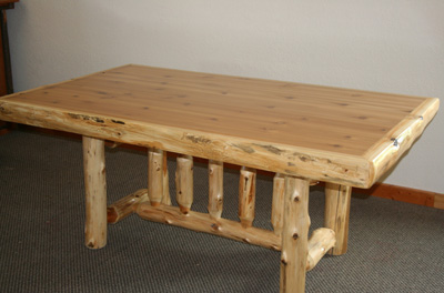 log-kitchen-table-6.jpg