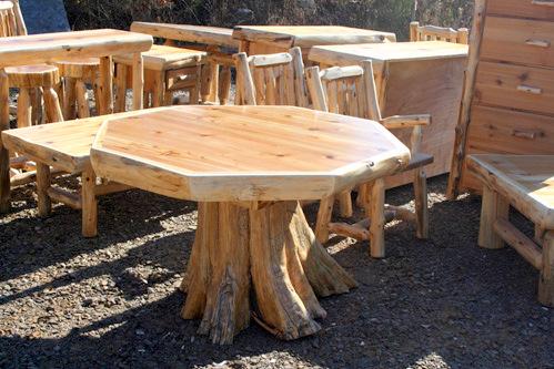 Stump-Base-Table.JPG
