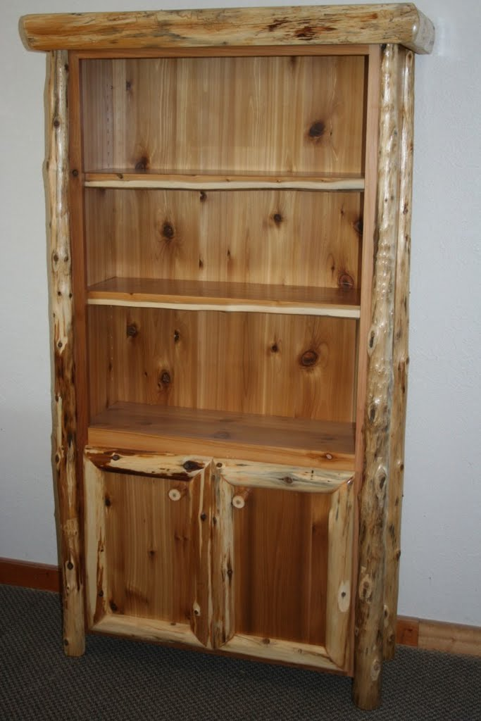 cedar-log-book-shelf.jpg