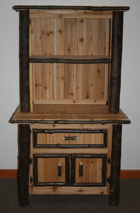 reclaimed-wood-hickory-hutch2.jpg