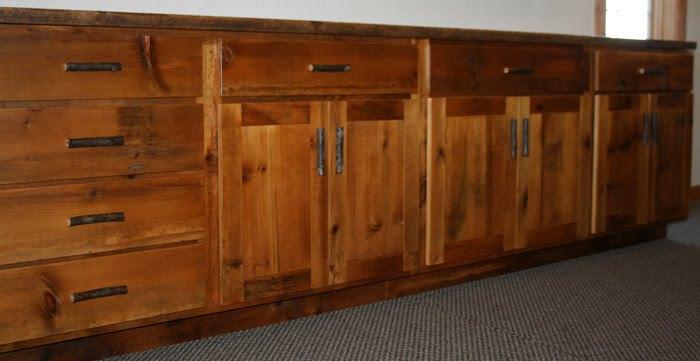 reclaimed-wood-cabinets-lowers-2.jpg