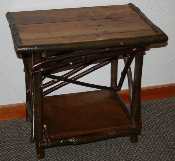 Alder-Hickory-Twig-Table.jpg