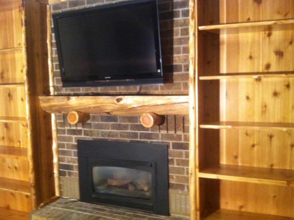 Cedar Log Mantle Shelves 2.jpg
