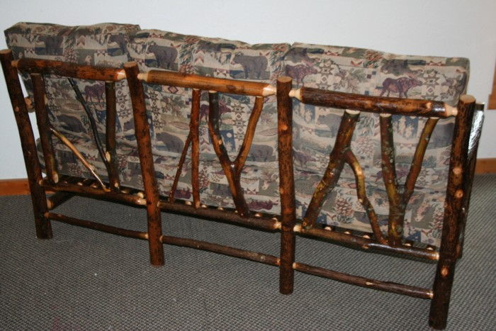 hickory twig couch back2.jpg