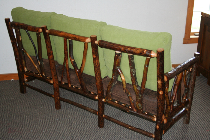 Hickory twig couch back.jpg