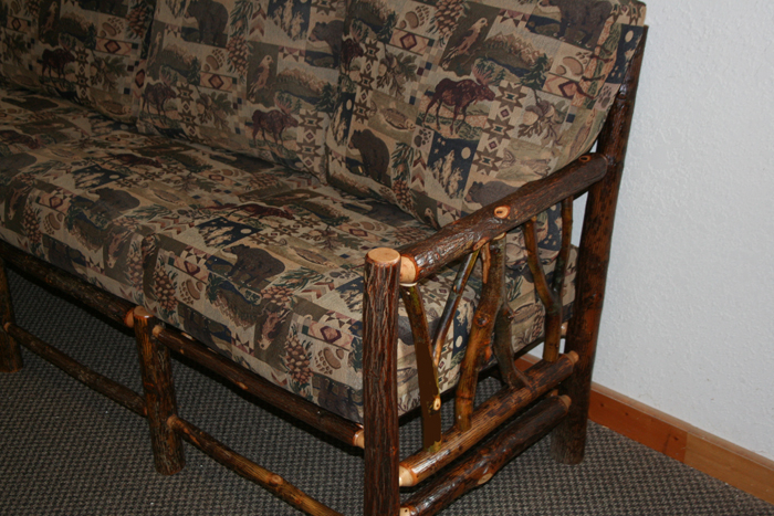 Hickory twig couch side 2.jpg