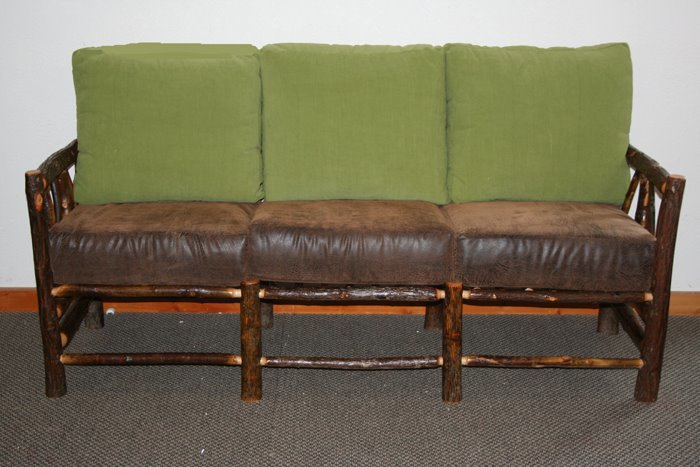 hickory%2520twig%2520couch%2520front.jpg