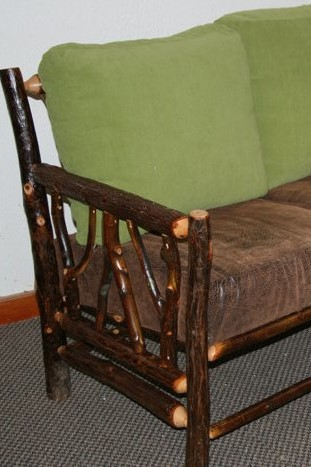 hickory%2520twig%2520couch%2520side.JPG