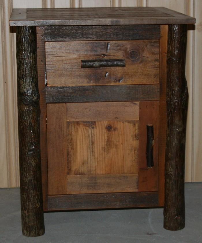 hickorylogbarnwoodcabinet.jpg