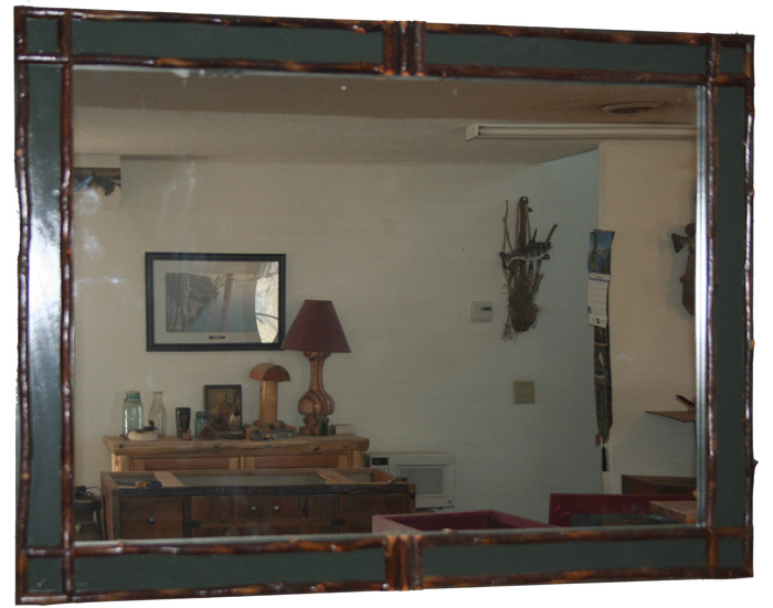 Adirondack-mirror-green.jpg