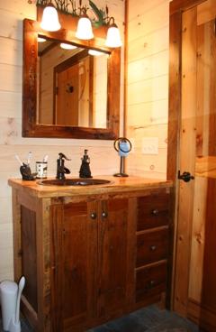 rustic-bathroom-vanity-door.JPG